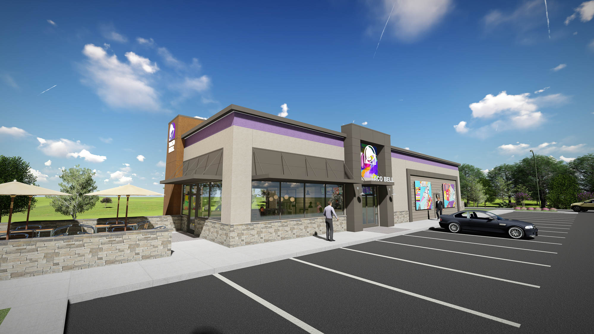 Taco Bell (2 of 4)